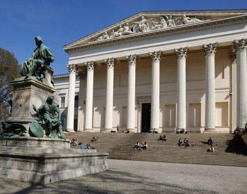 musées de Budapest
