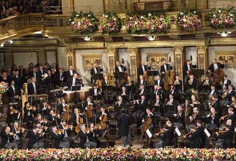 concert budapest