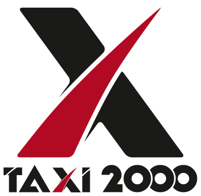 Taxis 2000 Budapest