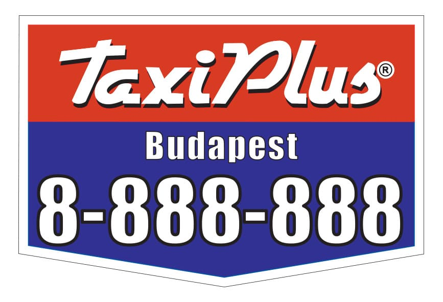 TaxiPlus Budapest