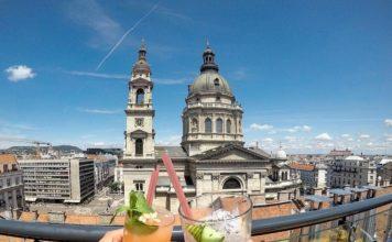 Top à voir à Budapest