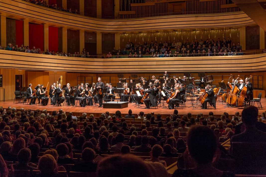 concerts a budapest