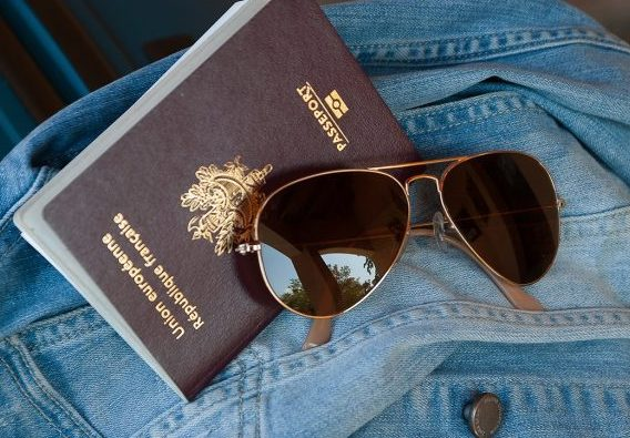 tourisme hongrie séjour préparation