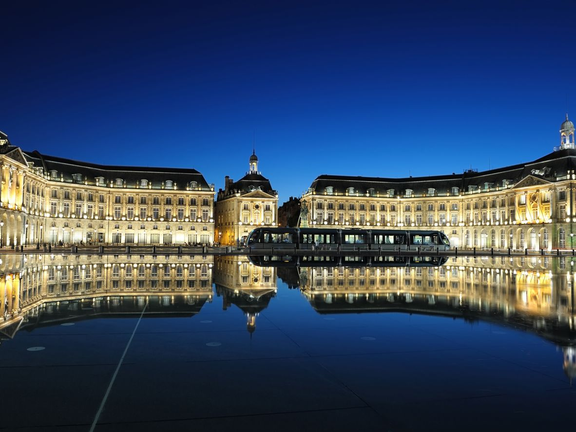 bordeaux bons plans