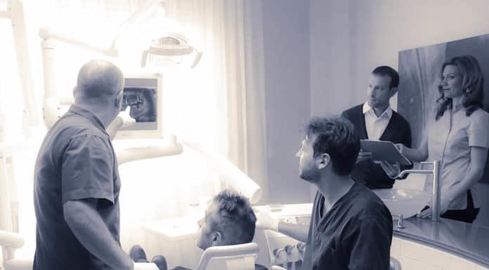 tourisme dentaire budapest
