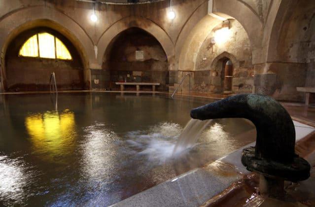 bains budapest kiraly