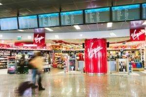 aeroport budapest shopping