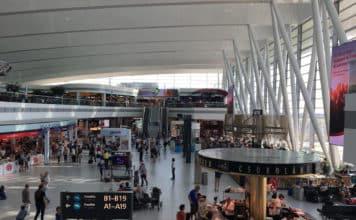 aeroport de budapest infos