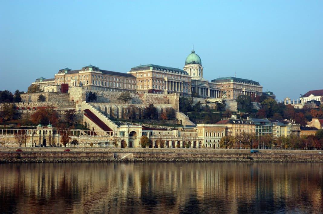 que faire a Budapest