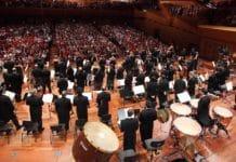 Concerts à Budapest