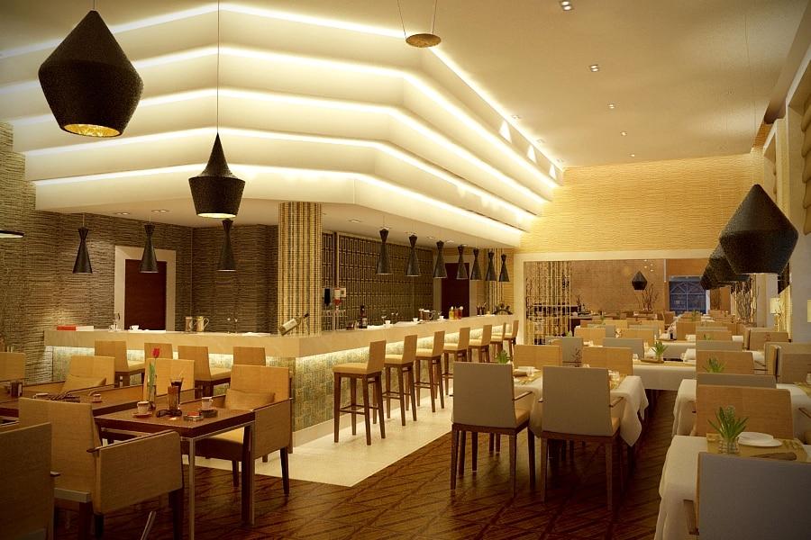 restaurants de budapest