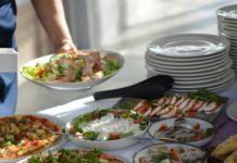 budapest restaurant brunch