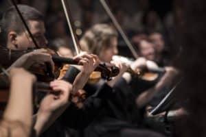 concert budapest nouvel an