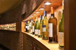 vins hongrois