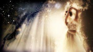 réveillon nouvel an budapest